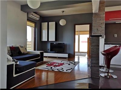 Inchiriere apartament 3 camere, zona Marasti