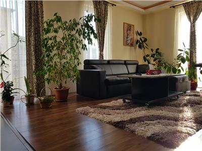 Apartament 2 camere,zona Porii!