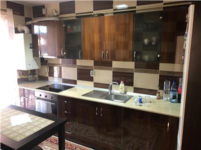 Apartament decomandat,modern,luminos 2 camere!