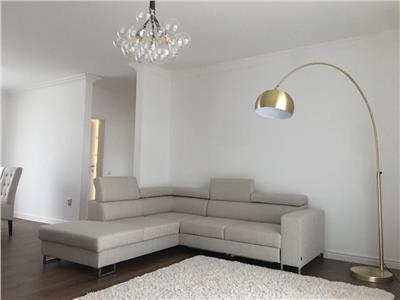 Prima Inchiriere apartament de lux in Ansamblul Panorama Cluj