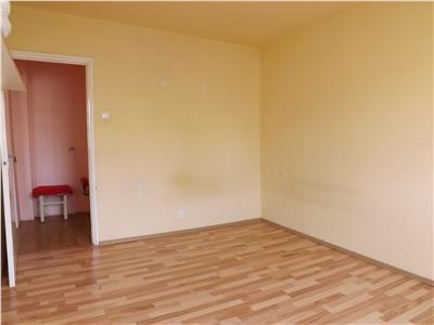 Vanzare apartament doua camere zona Big