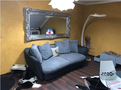 Apartament de LUX  zona VIVO !