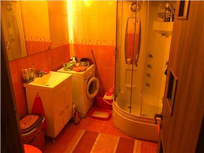 Apartament 2 camere zona Tineretului!