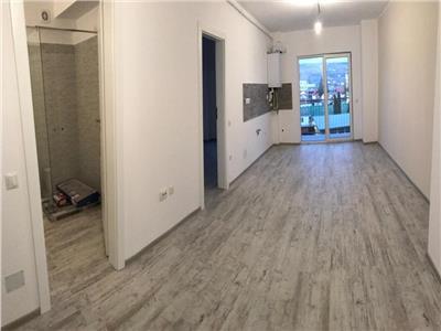 De Vanzare Apartament 2 Camere, cartier Marasti