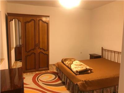 Inchiriere apartament 2 camere, Ultracentral