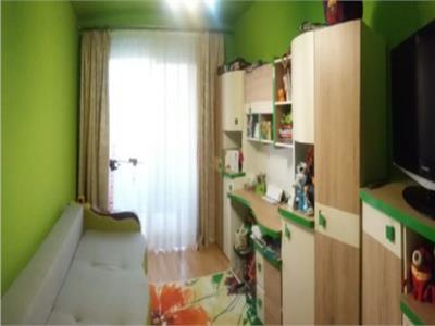 Apartament de vanzare 2 camere strada Florilor!