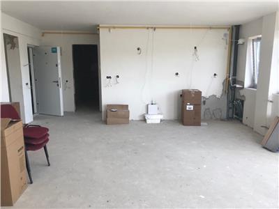 Vanzare Apartament 2 Camere Cu Panorama In Borhanci