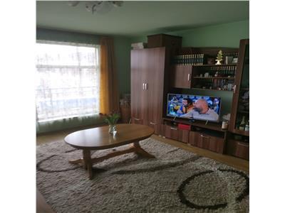 Apartament 1 camera, Calea Baciului, zona Petrom!