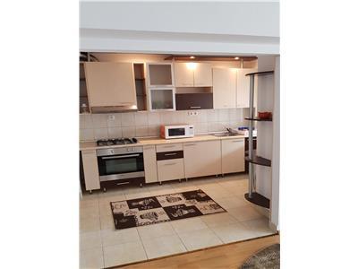 Inchiriere apartament cu 3 camere, cartierul Marasti!