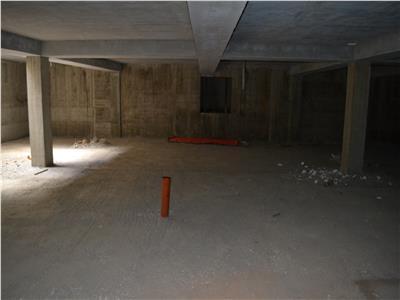 Vanzare Apartament 2 Camere Complex Nou La 3 Minute De Gheorgheni