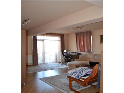 Inchiriere apartament 2 camere, cartierul Marasti!
