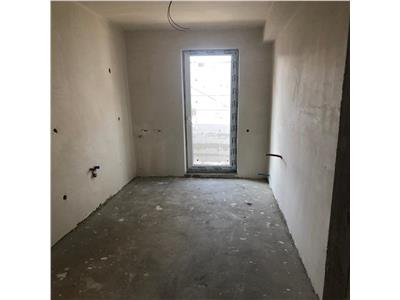 Apartament 1 camera bloc nou zona Centrala!