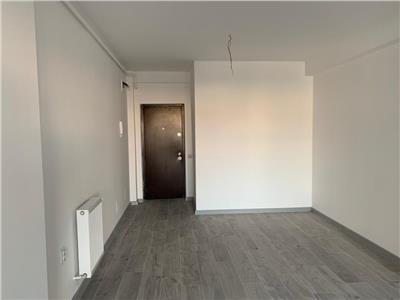 Apartament 2 camere finisat cu CF bloc nou