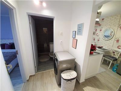 Vanzare Apartament 2 Camere Lux Zona Iullius Mall