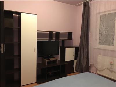 Inchiriere apartament trei camere Piata Marasti