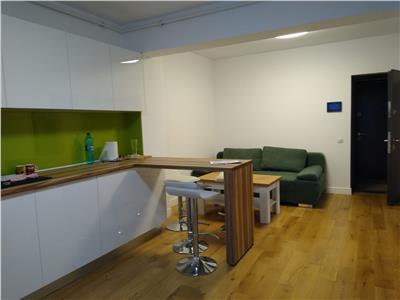 Inchiriere apartament 2 camere, zona Petrom, Calea Baciului!