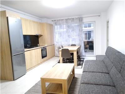 Inchiriere apartament 4 camere, zona Petrom, Calea Baciului!