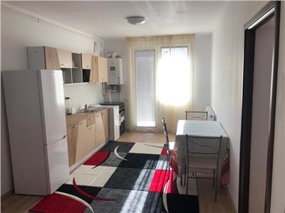 Apartament de vanzare 2 camere zona Teilor!