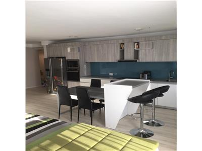Apartament de lux 3 camere zona Stejarului!
