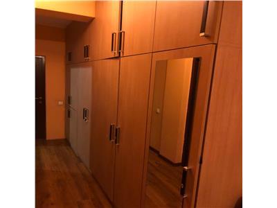 Apartament de vanzare 2 camere zona Stejarului!