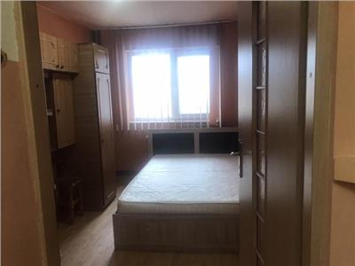 Apartament decomandat 2 camere zona Big