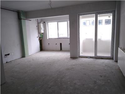 Apartament cu 1 camera cu Cf disponibil, zona Petrom, Baciu!