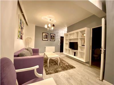 Inchiriere apartament 2 camere, cartierul Marasti