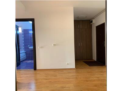 DE INCHIRIAT! Apartament 2 Camere Decomandat langa Grand Hotel Italia