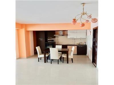 Inchiriere apartament 3 camere, cartierul Marasti