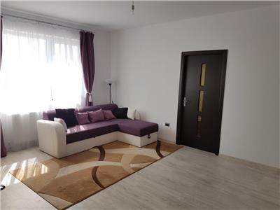 Apartament cochet, 2 camere, paecare, zona Somesului!