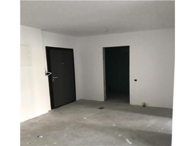 Apartament 2 camere bloc Platinia strada Avram Iancu