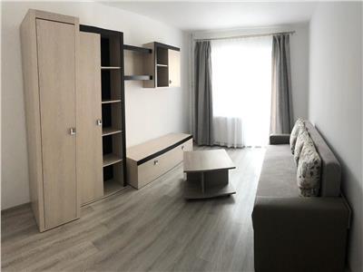 Inchiriere apartament 3 camere, cartierul Marasti!