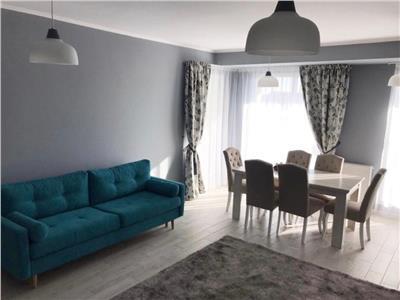 Inchiriere apartament doua camere, zona Iulius Mall!