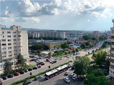 Vanzare Apartament 2 Camere Decomandat In Piata Marasti