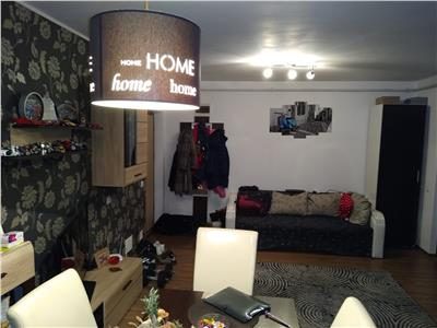 Apartament 2 camere, zona Penny, Floresti!
