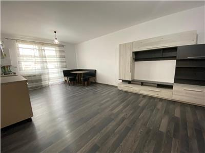 Apartament 2 camere, finisat, zona centrala!