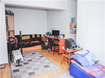 Apartament doua camere Dorobantilor