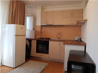 Apartament de vanzare in Marasti, Str. Ciocarliei