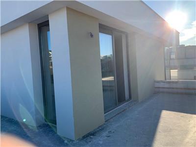 Duplex zona Andrei Muresanu
