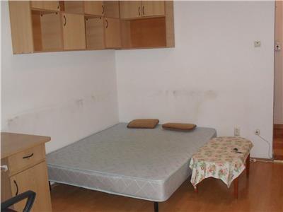 Garsoniera confort 1 Gheorgheni
