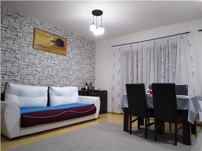 Apartament 2 camere, zona Profi!