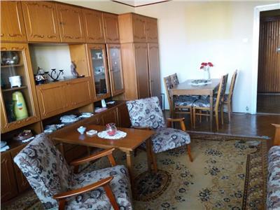 Apartament doua camere langa Gradina Botanica