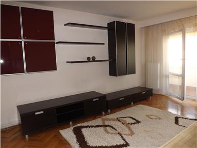 De inchiriat 3 camere Gheorgheni