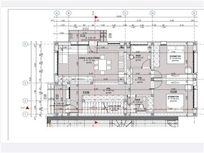 Casa noua Gheorgheni la 10 minute de Iulius Mall