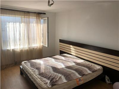 Apartament de vanzare 2 camere zona Terra!