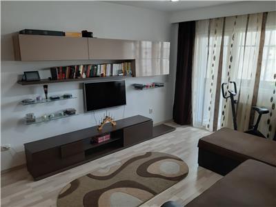 Apartament trei camere zona OMV Marasti