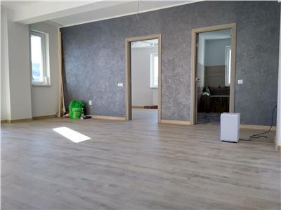 Apartament 2 camere, garaj, lift, zona strazii Urusagului!