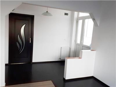 Apartament 2 camere in Buna Ziua