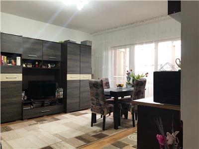 Apartament de vanzare 2 camere zona Eroilor!