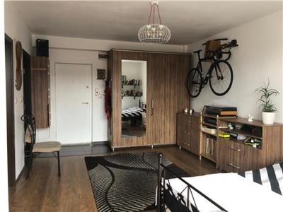 Apartament cochet cu 1 camera, Calea Baciului, zona Petron!